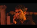 Dabbe 1 (2006) Turk...